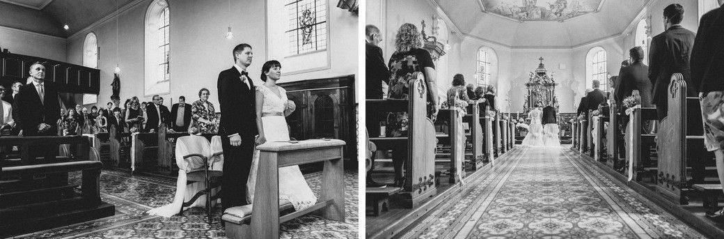 BRAUN PHOTOGRAPHIE | Weddings & Couples in Love