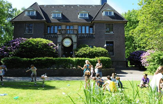 Villa Mignon