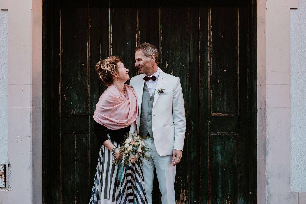Im9tenHimmel Hochzeitsplanung und Festorganisation