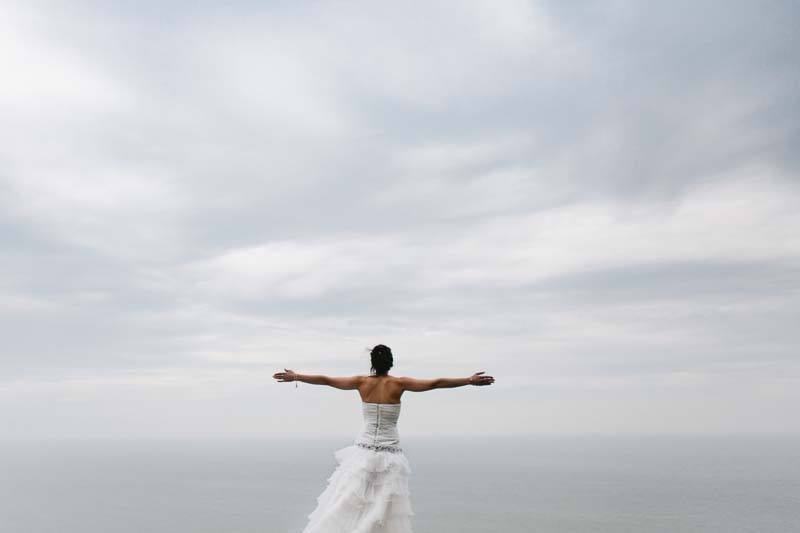 Juanjo Muñoz Photography. Destination wedding