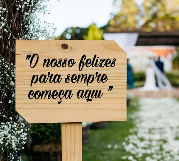 Claudia Ribeiro Decoração de Eventos