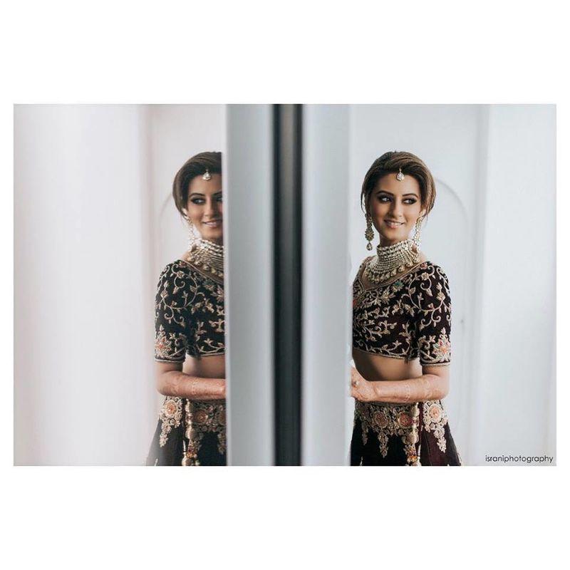 Israni Photography