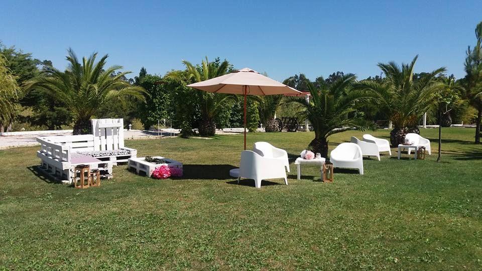 Foto: Quinta do Grilo