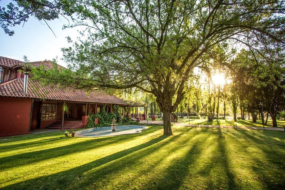 Angostura Golf Country Club