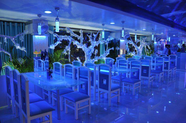Maheshwari Resort Kota