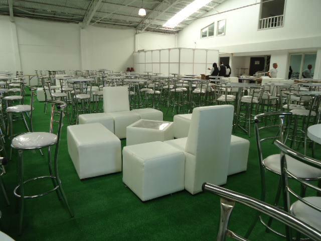 Carpas y mobiliario para bodas con servicio en toda la república