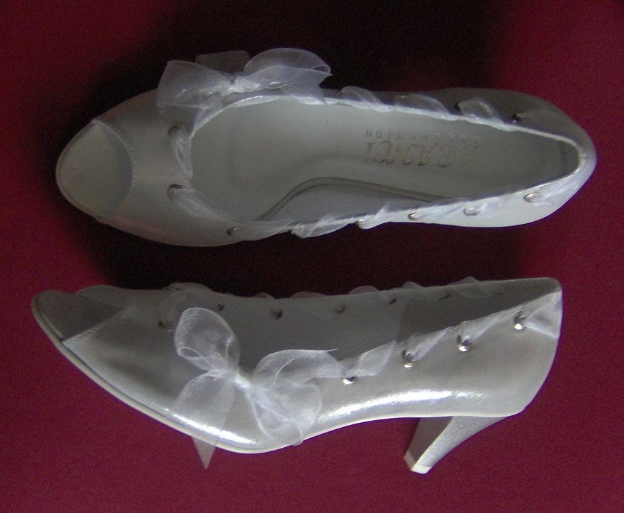Białe Buty sklep internetowy