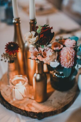 Floristik-Blumen-mit-Stil
