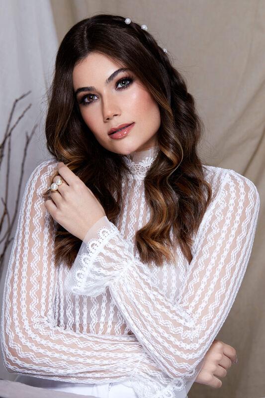 Jeane Santos Beauty