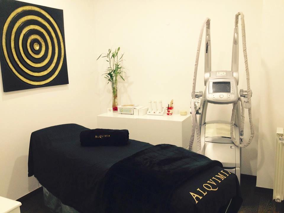 Athena - Estética & Medical Spa