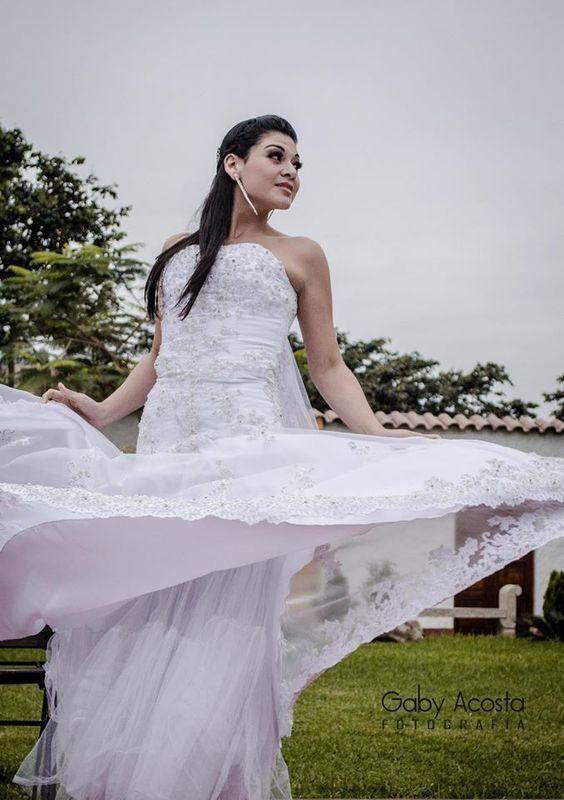 Gaby Acosta Fotografía