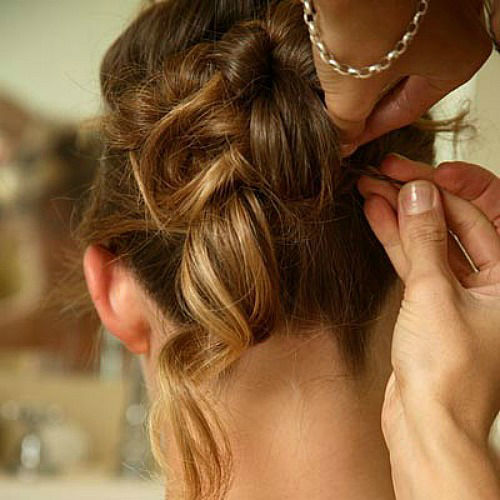 Hairconnect