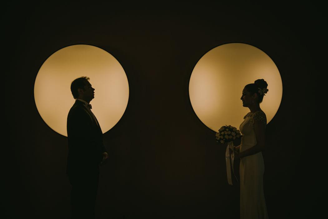 SCEN Wedding Photography