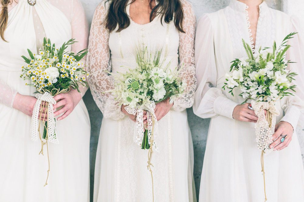 Vitae Weddings