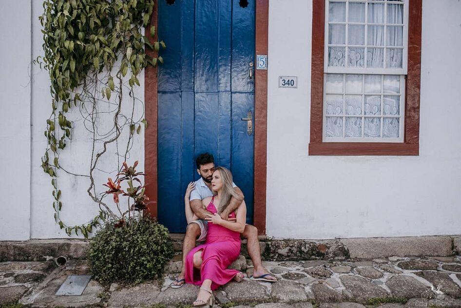 Edu e Dani Fotografias