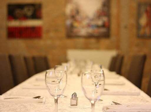 Hôtel Restaurant Le Grézalide ***