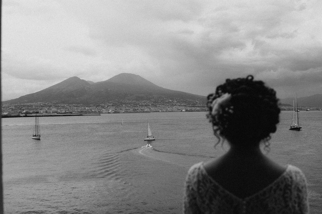 Giuseppe Laganà Fotografi