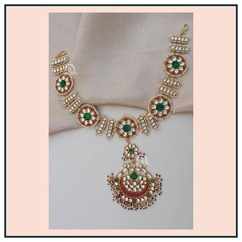 Adityam Jewels
