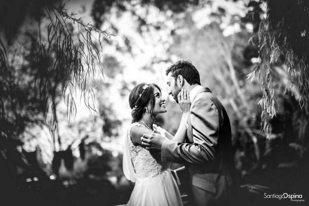 #remansodelrio, #fotografoenbogota #fotografodestino #fotografodearte #fineartphotography Subachoque, wedding planner