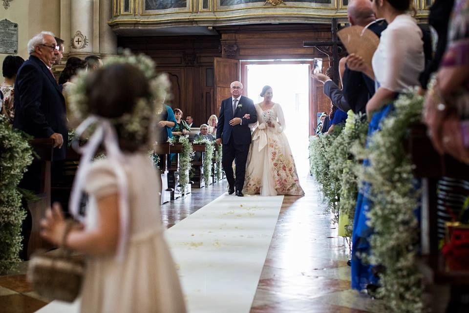 Papillon Wedding & Party Planner