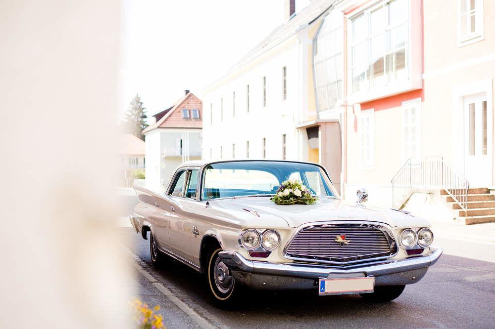 Oldtimervermietung.cc - Verleih, Verkauf, Rallyes & Events