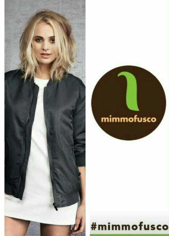 Mimmo Fusco HairStylist