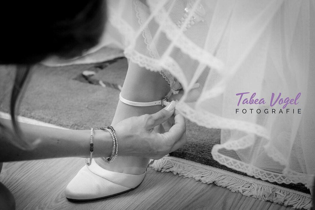 Fotografin Tabea Vogel