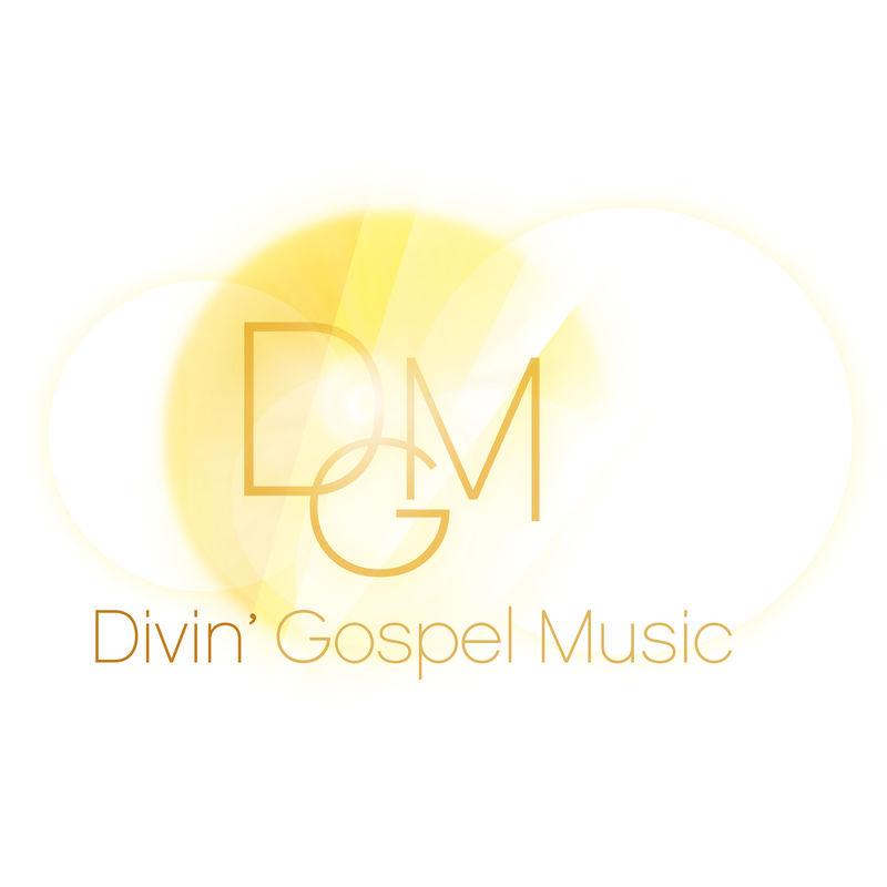 Divin'Gospel Music