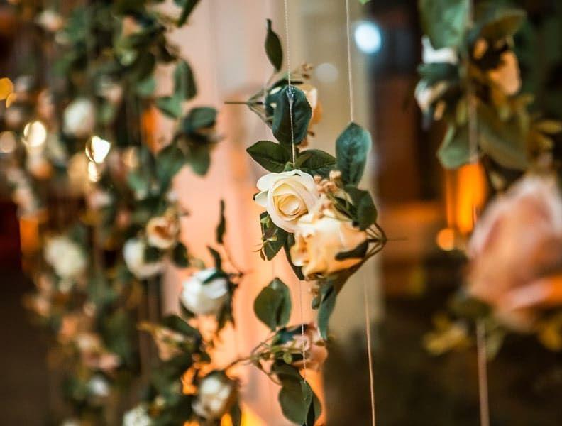 Eder Mello Arquitetura de Flores