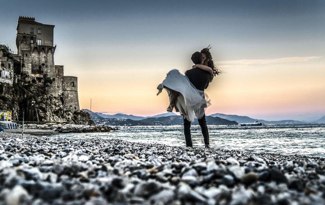 Nicola Barbato Fotografo