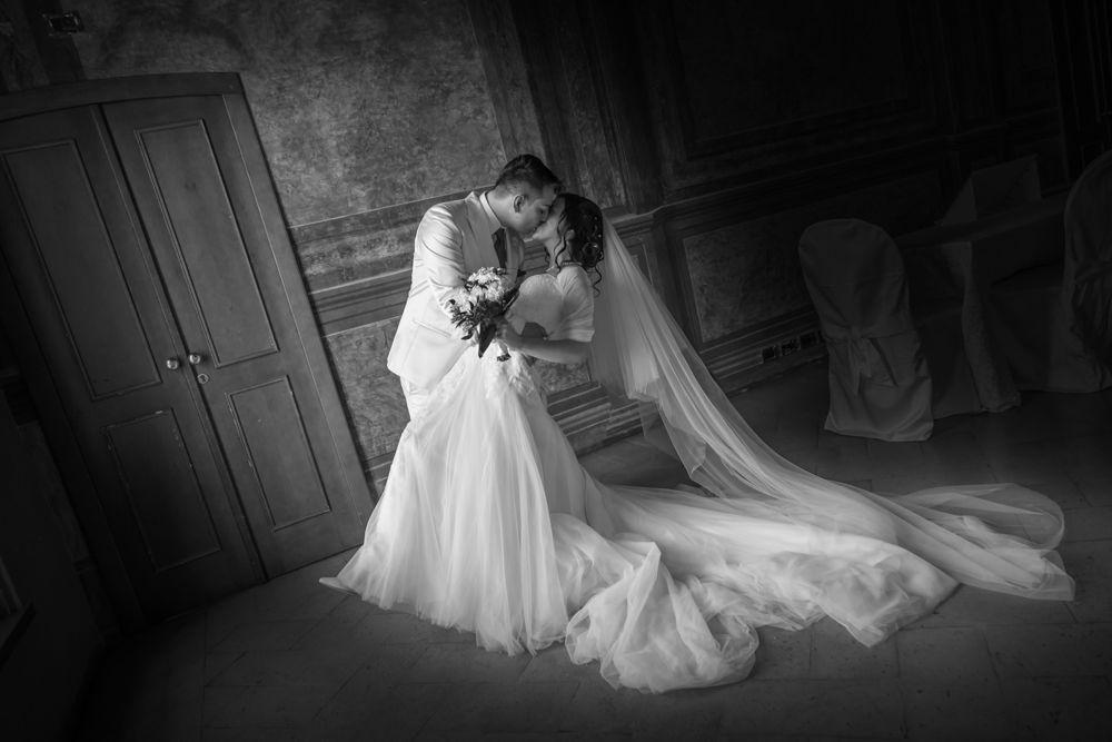 Photosystem di Elena Barsottelli