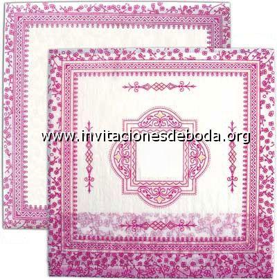 Invitacionesdeboda.org
