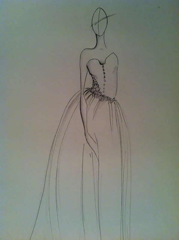 Atelier Bardin Couture