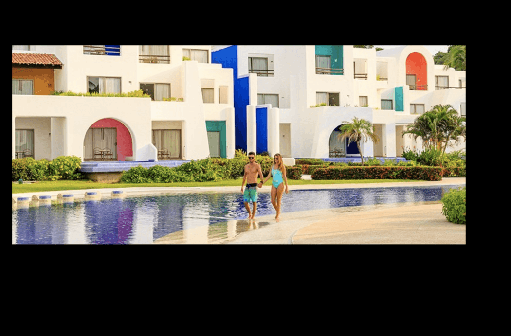 Hotel Camino Real - Angelópolis