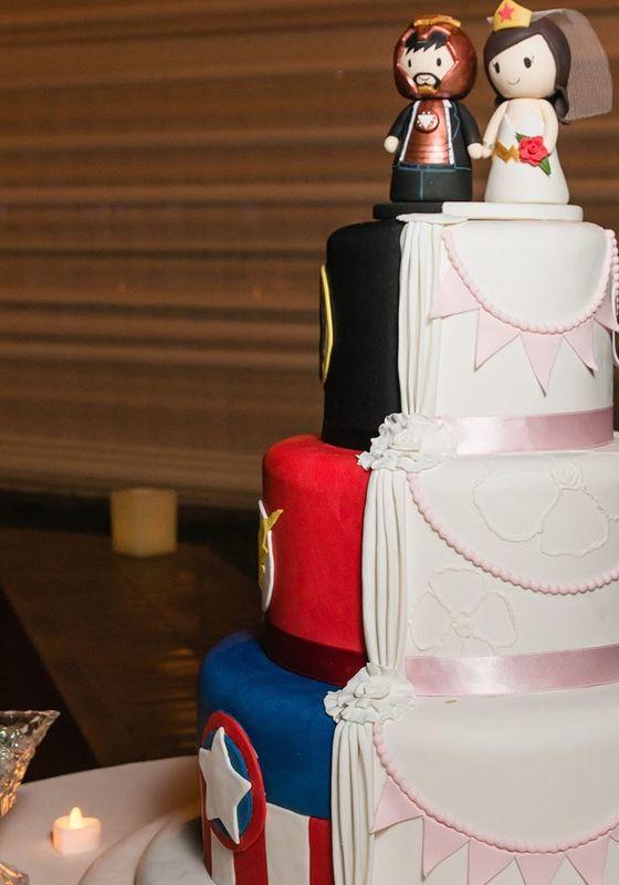 D'Ensueño Wedding & Event Planner