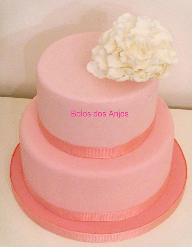 Bolos dos Anjos