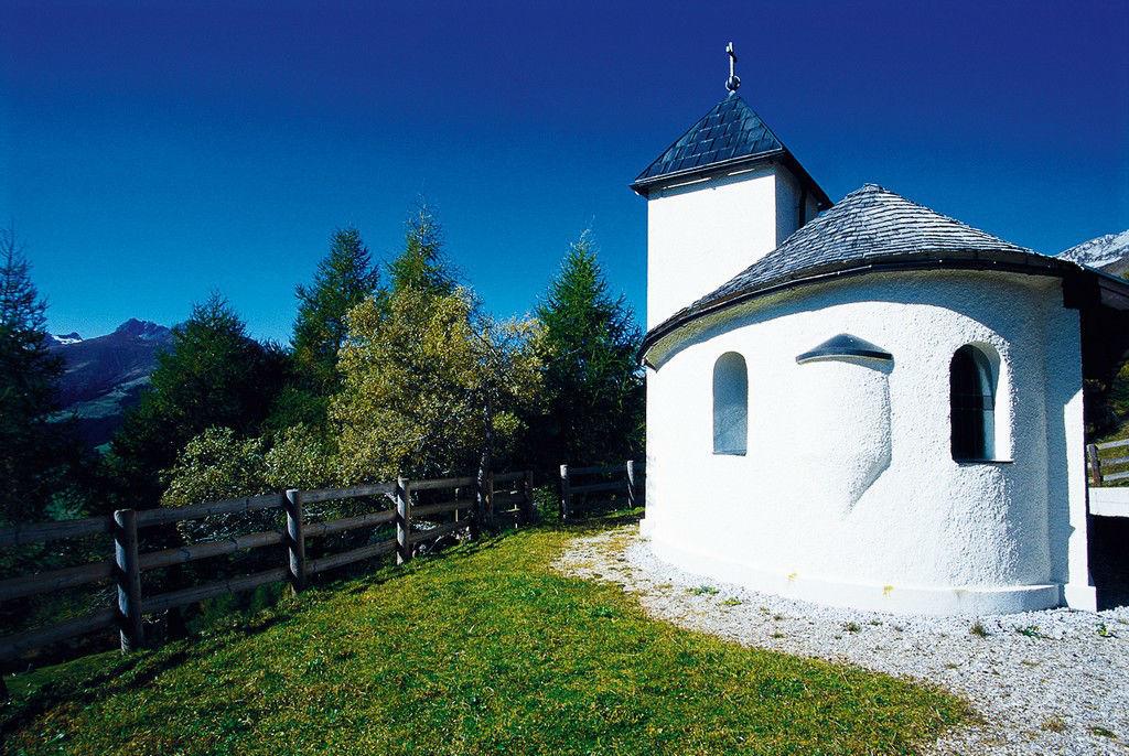 Speckbacher Hof