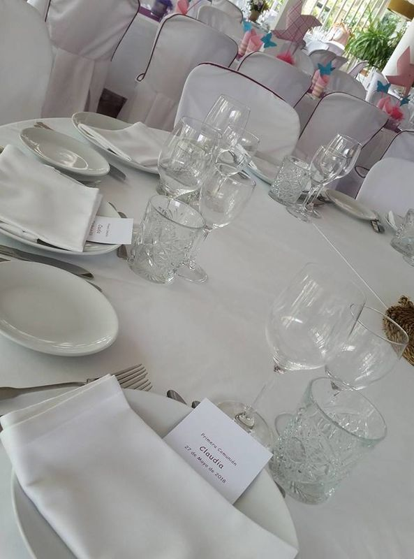 Restaurante Selma Junior Castellón