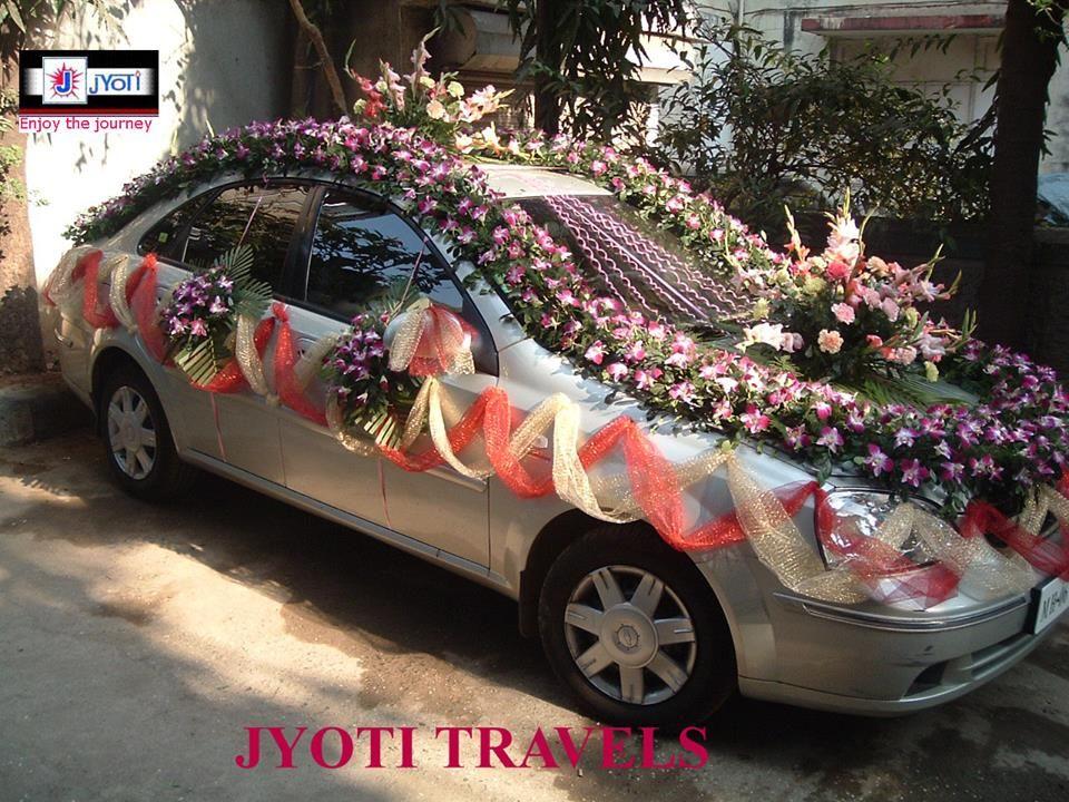 Jyoti Tours & Travels