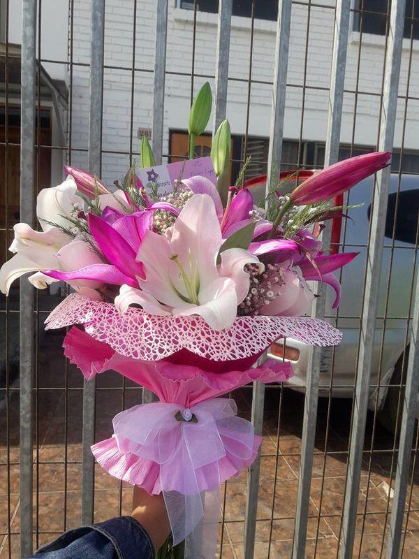Arreglos Florales Iquique