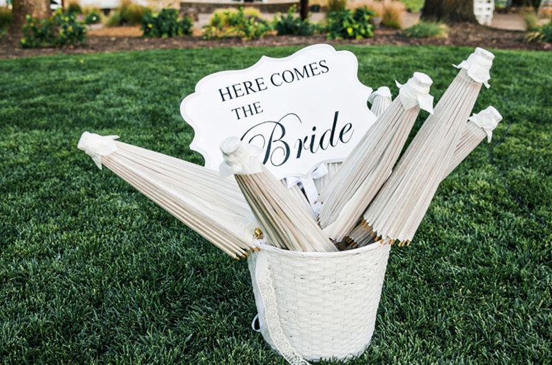 Primeweddingplanner