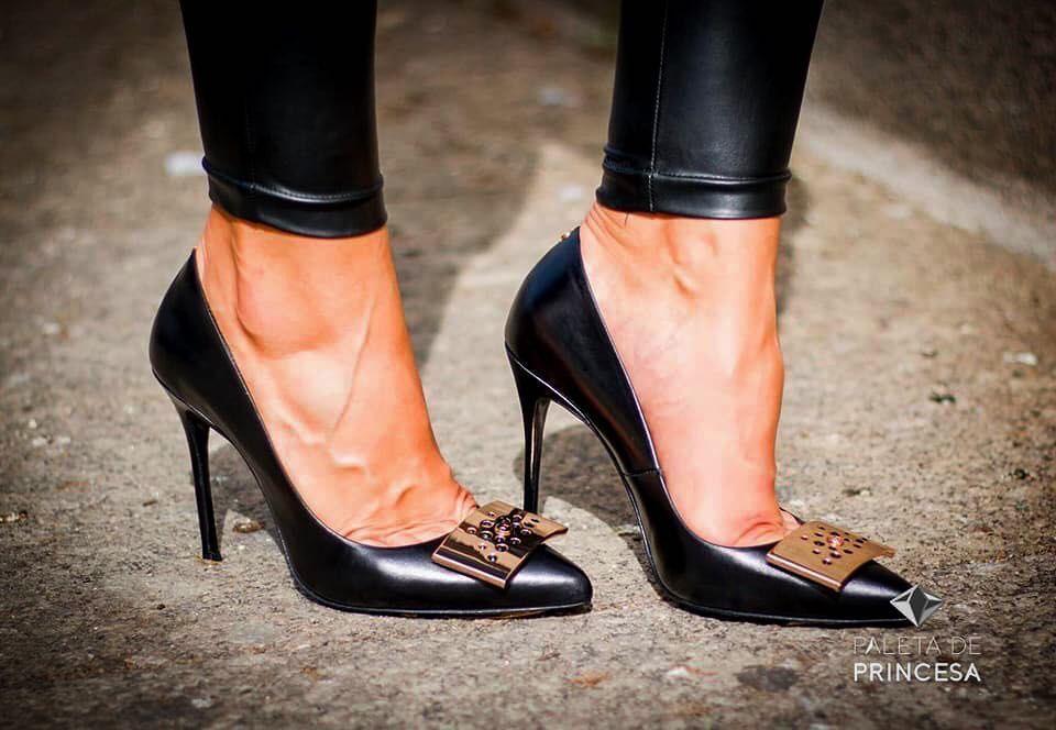 Egídio Alves Luxury Shoes