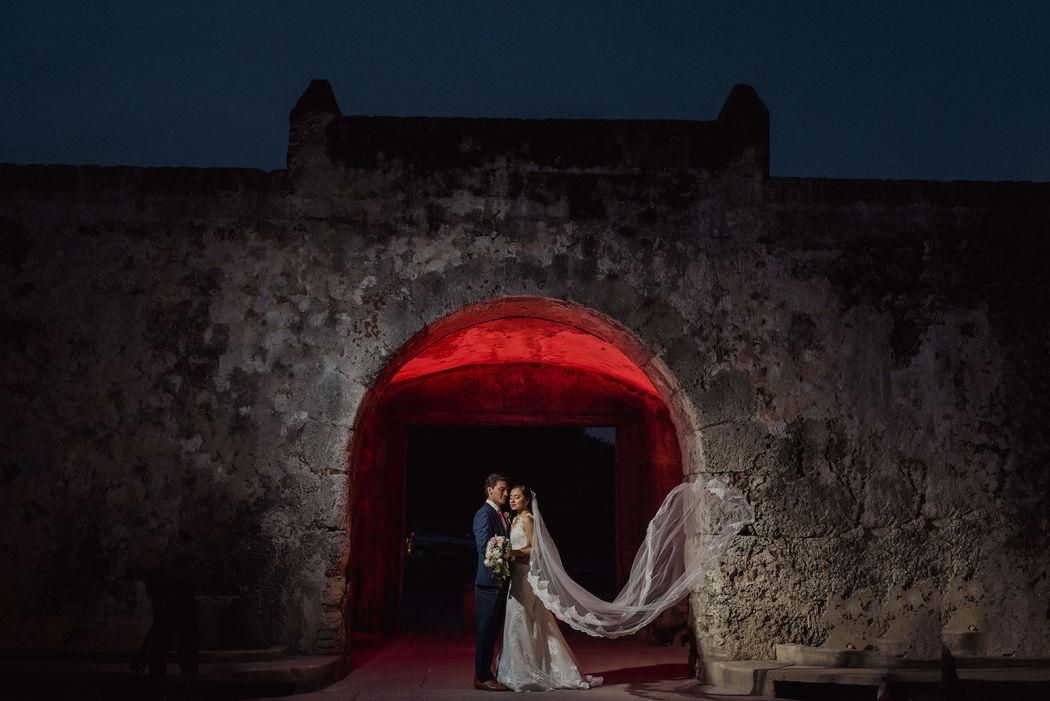 Regino Villarreal Photo & Films