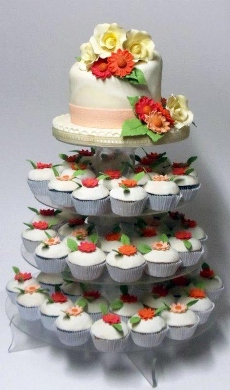 Del Rio Cake Boutique