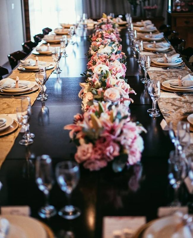 Splend Produções Wedding