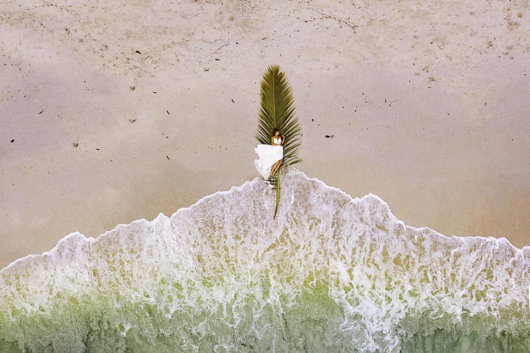 Tomasz Bakiera Photography