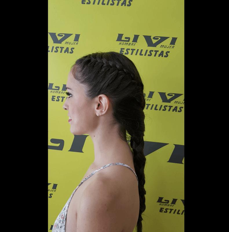 Livi Estilistas