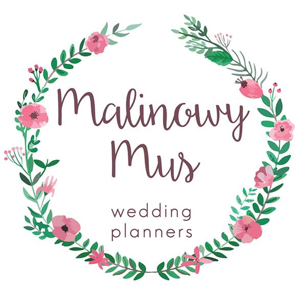 Malinowy Mus