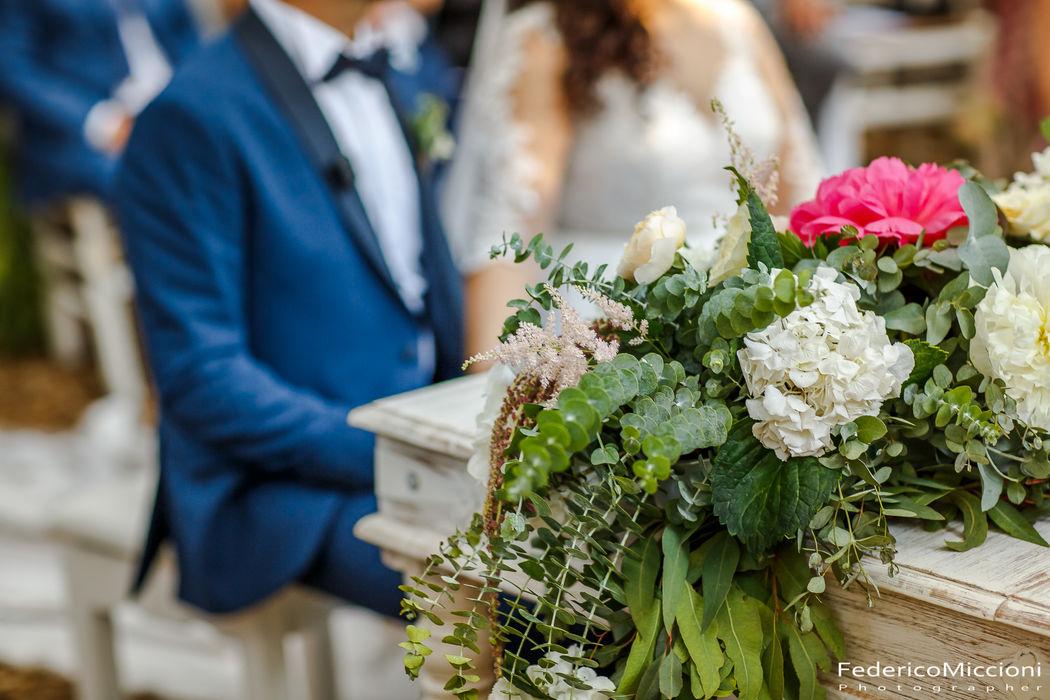 WedinSalento Destination Wedding Planner