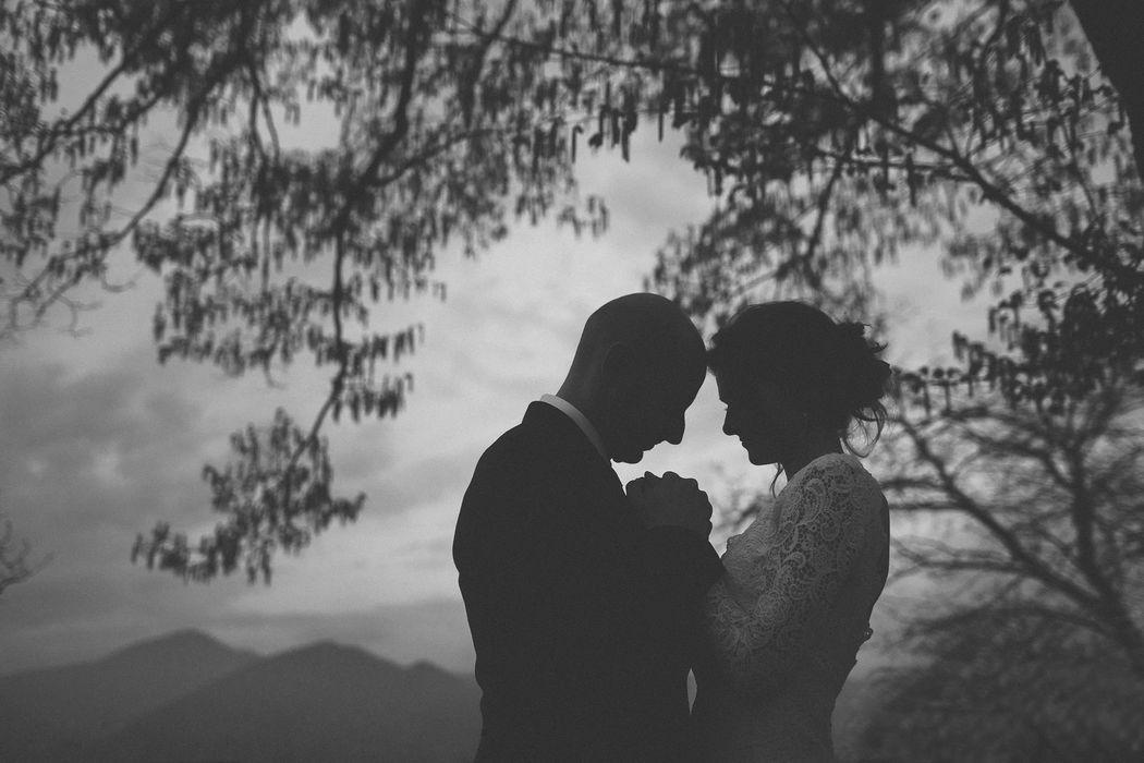franciacorta brescia matrimonio